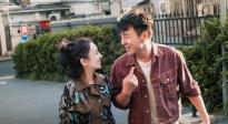 """《超时空同居》逆袭""""复联3"""" 电影客串谁最惊艳"""