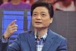 崔永元承认杠上范冰冰:如不服批评 出来走两步