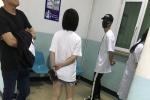 网友偶遇张艺兴去医院看病 粉丝心疼求注意休息