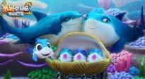 多部动画片主打儿童节 如何打造国产儿童电影爆款