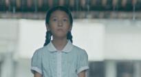 《美丽童年》预告片 呼吁家长关注孩子心理健康成长