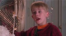 """多大都要过""""六一"""",还记得小时候迷的电影吗?"""