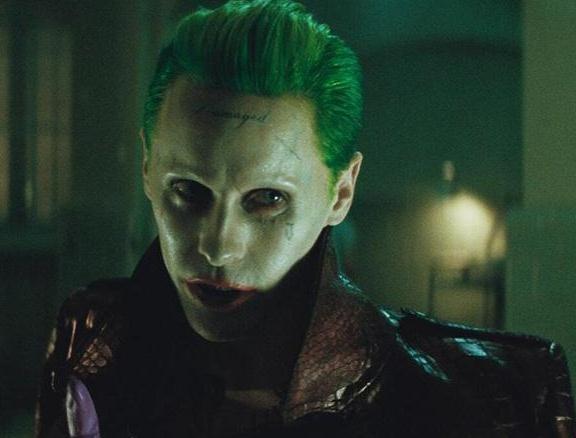 华纳有望打造小丑独立影片 莱托少爷将回归