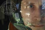 《登月第一人》剧照发布 高斯林穿NASA制服亮相
