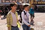 """王俊凯远在法国当""""小老板""""沉迷做饭,无奈暂别""""柬埔寨""""兄弟团。"""