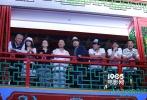 由著名作家梁左之女梁青儿、著名演员梁天之女梁小凉共同编剧并执导的影片《让我怎么相信你》于6月11日在北京举办了定档发布会。导演梁青儿、梁小凉,主演梁天、安乙荞、文松等出席了发布会。