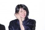 6月11日,犯罪悬疑电影《血十三》在北京举行首映礼。导演李聆聪携主演黄璐、钱波、李恒及编剧胡涂亮相,演员陈宝国、吴刚、岳秀清等也现身助阵。