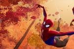 《蜘蛛侠:新纪元》太圈粉 蜘蛛宇宙引爆全网热议