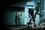 重启版《铁血战士》曝剧照 宇宙第一怪物杀手回归
