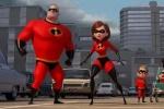 《超人总动员2》评论解禁 首映反响热烈好评如潮
