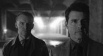 《碟中谍6:全面瓦解》第二支全新沙龙网上娱乐