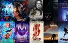 未来一年的17部好莱坞大片,预告一个比一个炸裂