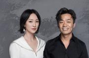 王宝强演戏认真最重要 曾怀疑自己是否适合做演员
