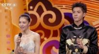 吴亦凡、钟楚曦推介上合沙龙网上娱乐节入围影片 期待下次带着作品来