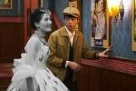 《今夜在浪漫剧场》亮相上影节 致敬名片引发共鸣