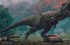 《侏罗纪世界2》超全科普 大逃杀之前请收好!