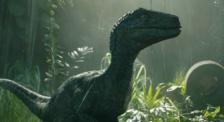 《侏罗纪世界2》危险恐龙新世界 观影体验愉悦