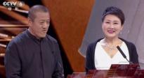 电影的起点 丁晟、凯丽揭晓上合电影节最佳编剧奖