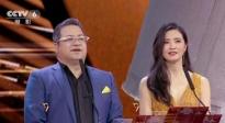 撒狗粮!上合沙龙网上娱乐节伍仕贤、龚蓓苾甜蜜二人组揭晓最佳沙龙网上娱乐