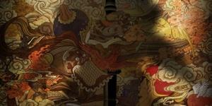 《狄仁杰之四大天王》曝主创特辑 7.27登陆影院