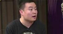 改编如何超原版?沙龙网上娱乐刘杰:我抄就行了 不用超越