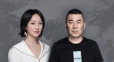 """陈建斌:拍沙龙网上娱乐要用业余的心态 当皇帝真的""""很烦"""""""