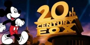 重磅!壕迪士尼终收购福克斯 X战警要开打复联?