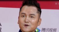 《人质列车》剧组亮相金爵颁奖典礼 导演告诉你中国有多强大