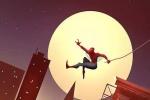 《蜘蛛侠2》将于两周内开拍