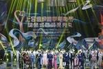 饶曙光:国际电影节举办加强中外电影交流合作