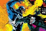 索尼打造的蜘蛛侠电影宇宙,你到底了解多少?