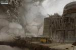 """《异界》曝全新场景图 视觉效果媲美""""盗梦空间"""""""