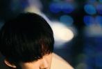 """7月11日,《幻乐之城》公布了首期 """"幻乐拍档""""海报,此前网传加盟的易烊千玺的,也与导演彭宥纶""""组队"""",令人耳目一新!"""