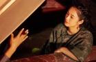 姜文就是把老婆拍得最美的中国导演,没有之一