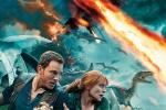 美媒:好莱坞怪兽电影对中国观众更加具有吸引力