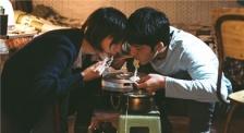 《后来的我们》:本来是爱情片却被北漂抢戏了?