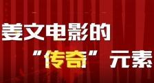 """透过""""北洋三部曲"""" 探讨属于姜文的龙虎国际,龙虎国际客户端,龙虎国际网页登录传奇"""