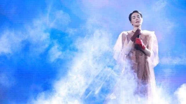 《幻乐微商代理童装微信号大全之城》开播在即!王菲赞赏易烊千玺演技?