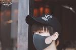 王俊凯低调赴台客串偶像周杰伦新片 逛夜市被偶遇