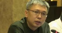 中国观众天生就是后现代?专家谈中国观众接受能力强