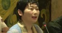 这位老师都惊呆了!韩国学生:成龙不是韩国人吗?