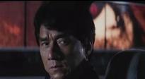 """""""龙""""影40年—成龙电影现象研讨会在举行 功夫电影推动发展"""