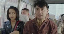 电影《超时空同居》:看小成本电影如何逆风翻盘