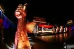 成龙国际动作电影周荣誉名单 《红海》成最大赢家