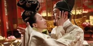 """这才是传说中徐克电影的""""四大天王""""?"""