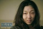 《小偷家族》今日公映 安藤樱演技炸裂哭戏好扎心