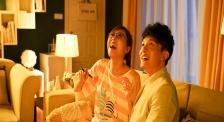 《爱情公寓》上映前陷入版权纠纷 成龙剧组遭遇山洪化险为夷