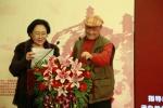 中国双塔山爱情电影周启动 提高爱情电影艺术水准