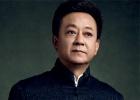 朱军就性骚扰传闻发布律师声明:追责谣言散布者
