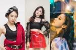 腾讯又双叒发声明 对乐华麦锐及三位艺人提起诉讼